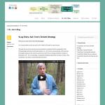 Cooperative Bio-balance Blog
